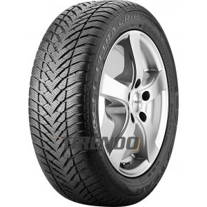 Goodyear 195/50 R15 82H Eagle Ultra Grip GW-3