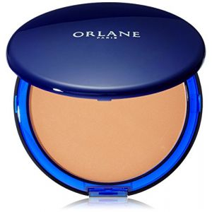 Orlane Soleil Claire n°1 - Poudre compacte bronzante