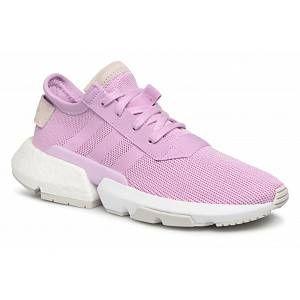 Adidas Pod-s3.1 W chaussures violet 43 1/3 EU