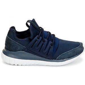 Adidas Chaussures TUBULAR RADIAL bleu - Taille 36,38,36 2/3