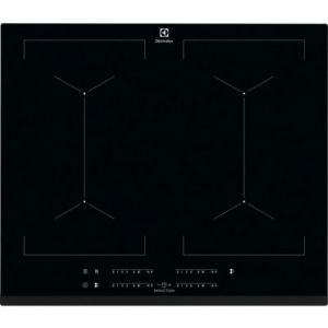 Electrolux Table induction EIV644