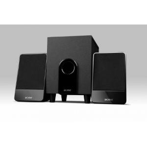 Acme SS204 - Haut-parleurs 2.1