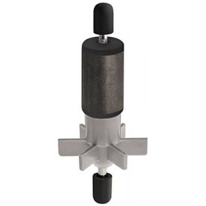 Juwel Rotor Pompe 1000 280 Gr