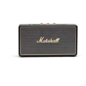 Marshall Stockwell - Enceinte nomade sans fil