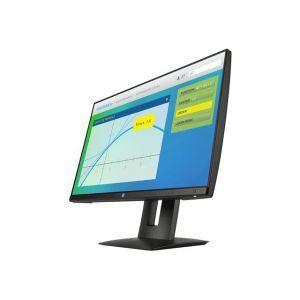 """HP Z23n - Écran LED 23"""""""