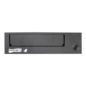 """Fujitsu S26361-F3626-L2 - Lecteur de bandes LTO Ultrium 4 interne 5.25"""" SAS-2"""