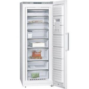 Siemens GS58NAW41 - Congélateur armoire 360 Litres
