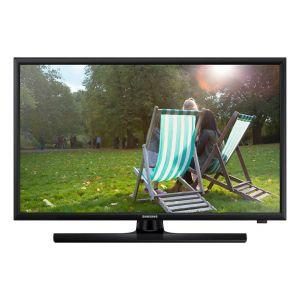 "Samsung T28E310EX - Moniteur LED 27"" TV/PC"