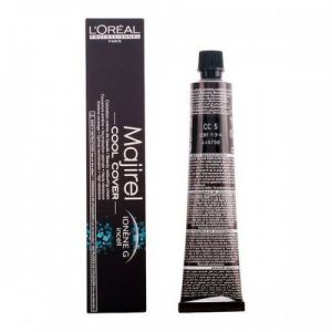 L'Oréal Majirel Cool Cover N°5 Chatain Clair 50 ML