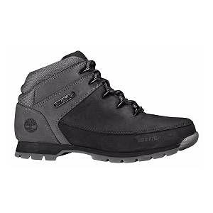 Timberland Boots Euro Sprint Hiker - Ca1KAC