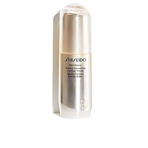 Shiseido Benefiance - Sérum Contour Lissant Rides