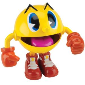 Bandai Figurine sonore Pac-Man 15 cm