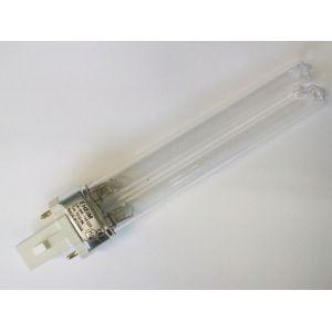 Eheim Lampe Uvc 11 W