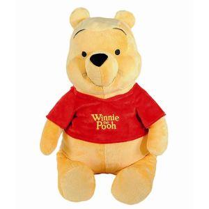 Simba Toys Peluche Disney Winnie 80 cm