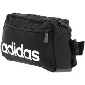 Adidas Linear Core Belt Bag (DT4827) black