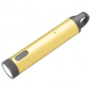 Black Diamond Ember Power Light 150 Lumen