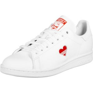 Adidas Chaussures STAN SMITH W blanc - Taille 36,38,40,42,44,36 2/3,37 1/3,38 2/3,39 1/3,40 2/3,41 1/3,42 2/3,43 1/3