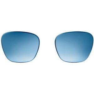 Bose Verre de lunettes Cardi Alto gradient blue