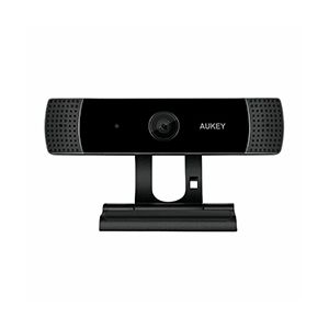 Aukey Webcam Full HD 1080p