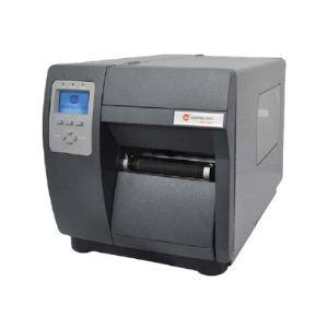 Datamax I-Class Mark II I-4212e - Imprimante d'étiquettes monochrome thermique directe 203 dpi