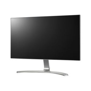 LG 27MP89HM-S - Ecran LED 46""