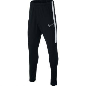 Nike Pantalon DriFIT Academy Noir - Taille 12 Ans