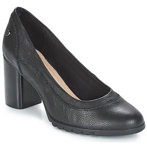 Hush Puppies Chaussures escarpins SPA PUMP Noir - Taille 39