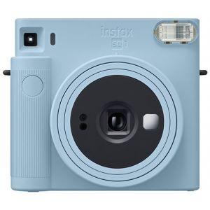 Fujifilm Instax Sq1 Glacier Blue
