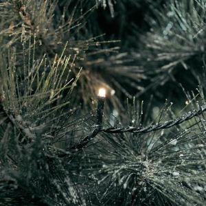 Image de Konstsmide 3612-110 - Guirlande 120 micro LED