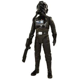 Jakks Pacific Figurine Tie Pilot Star Wars Rebels 50 cm