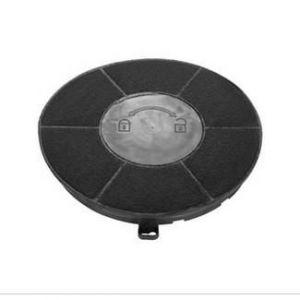 Whirlpool amc037 - Filtre charbon pour hotte