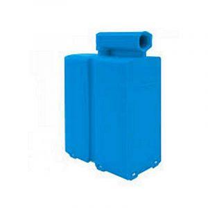 Domena 500975001 - Cassette anticalcaire EMC Type A Générateur Vapeur
