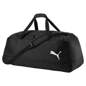 Puma Sac de sport Pro Training II Large Bag