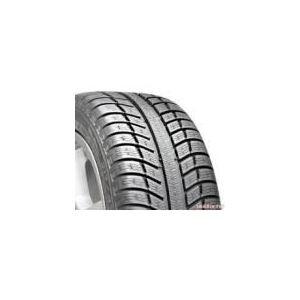 Michelin Pneu auto hiver : 215/45 R17 87H Primacy Alpin PA3