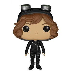 Image de Funko Figurine Pop! Gotham : Selina Kyle