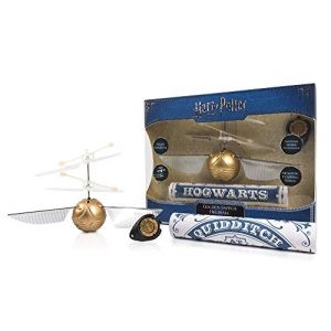Chicos HARRY POTTER Heliball Vif d'Or