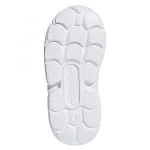 Adidas Baskets -originals Zx Flux El I EU 26 Ftwr White - Ftwr White - EU 26