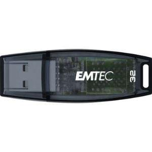 Emtec ECMMD32GC410 - Clé USB 2.0 C410 Color Mix 32 Go