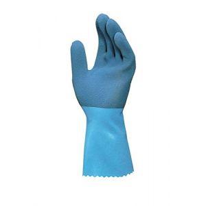 Mapa Gant de protection Jersette 301 - Taille 10 bleu