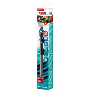 Eheim Chauffage pour aquarium Thermo Control 125 W