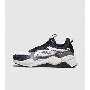 Puma Rs-x Tech chaussures noir T. 44,5