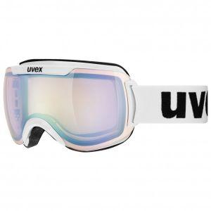 Uvex Downhill 2000 Variomatic - Masque de ski