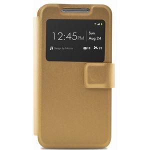 Mocca MDUNIVS6 - Coque de protection pour smartphone taille S