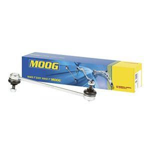 Moog Biellette de barre stabilisatrice PE-LS-5046