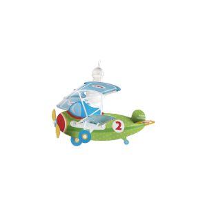 Dalber Suspension Baby Planes