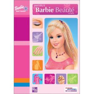 Barbie : Boutique Beauté [Mac OS, Windows]