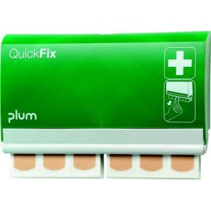 Plum Distributeur de pansements Quick Fix -