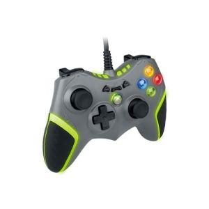 Wtt Manette filaire Batarang Xbox 360 - Collector officiel Batman