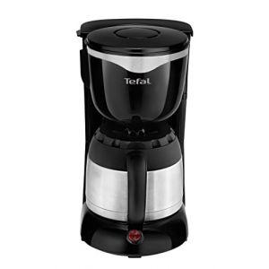 Tefal CI4408 - Cafetière 12 Tasses