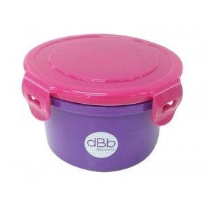 dBb Remond Babylunch 400 ml